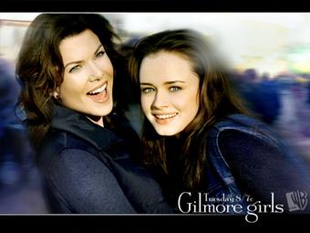 Gilmore20girls20copy_2