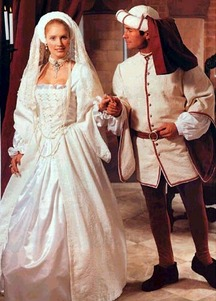 Weddinggrmbride_2