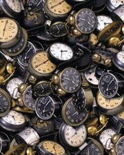 Old_clocks_3